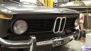 1973 bmw 2002 oh too for sale in sydney australia youtube