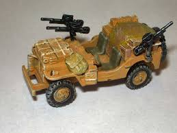 desert military jeep willys jeep sas desert table warfare miniatures