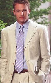 mens linen wedding attire wedding attire for men linen top fashion stylists