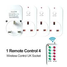 wireless light socket switch home depot remote control light transgeorgia org