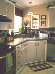 decorating ideas for a mobile home mobile home decorating photos super mobile home kitchen ideas best