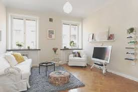 Studio Apartment Living Room Ideas Awesome Mini Studio Apartment Ideas Creative Maxx Ideas