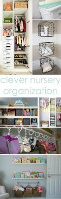 Changing Table Organizer Ideas Changing Table Organizer Ideas Changing Station Caddy Decor