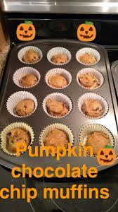 Hayden Pumpkin Patch Hours by Adventures With Toddlers And Preschoolers