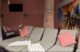 Gazebo Salon Yakima by Ti Las Vegas Pool And Cabanas Treasure Island Pool Parties