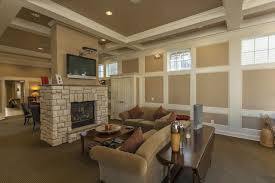 Living Room Sets Des Moines Ia 1 Bed 1 Bath Apartment From 909 Mansions At Jordan Creek
