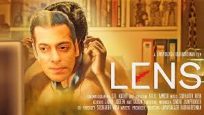 tamil new movies download page 4 of 592 tamilrasigan com