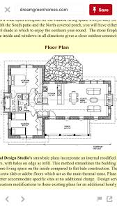 Home Floor Plans 272 Best Home Floor Plans Images On Pinterest Small Houses