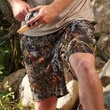 men u0027s camouflage shorts men u0027s mossy oak break up camo lounge