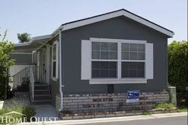 paint for mobile homes exterior home interior decorating ideas