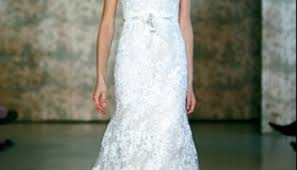 Used Wedding Dress Second Hand Wedding Dress Buying Tips Sang Maestro