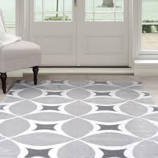 wondrous design white rug 8x10 innovative ideas west elm souk rug