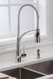 luxury kitchen faucet brands faucet design luxury kitchen faucet brands moen high arc spout