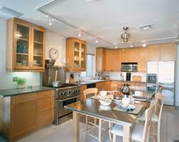 Stainless Steel Kitchen Decorating Ideas Kitchen Decorating Idea