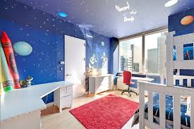 themed rooms ideas the best top room and furniture design