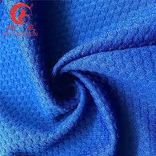 Microfiber Fabric Upholstery Buy Cheap China Car Upholstery Fabric Mesh Products Find China