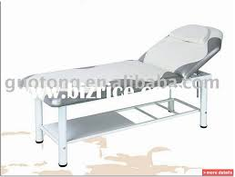 hydraulic massage table for sale hydraulic massage table for sale used affordable tables