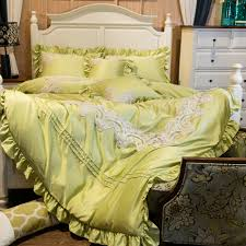 online get cheap french bed set aliexpress com alibaba group