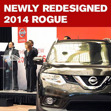 95 best nissan rogue images on pinterest sports cars gift and i am