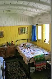 1950s color scheme the 25 best 1940s kitchen ideas on pinterest 1940s home 1940s