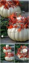Fall Arrangements For Tables Fabulous Fall U0026 Thanksgiving Decoration Ideas For Creative Juice