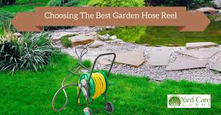 yard care gurus the best yard care product reviews u0026 guides