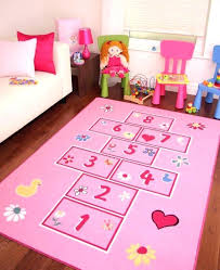 Childrens Area Rugs Playroom Area Rugs Play Cheap Childrens Area Rugs Thelittlelittle