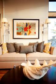 home interiors pictures interior design studio home columbia mo home