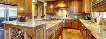 kitchen cabinets barrie barrie kitchen saver home