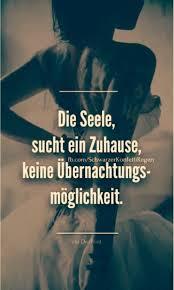 trostsprüche 2147 best trostsprüche images on true words thoughts