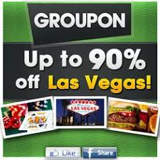 Circus Circus Buffet Coupons by Free Las Vegas Printable Coupons U0026 Discounts Full Listing Las