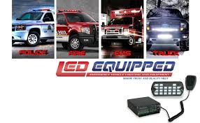 amazon com black falcon 100 watt siren automotive