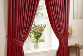 Curved Window Curtains 20 Arch Window Curtains And Tips On Arched Window Treatments