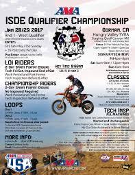 ama motocross national numbers 2017 isde qualifier rnd1 jpg