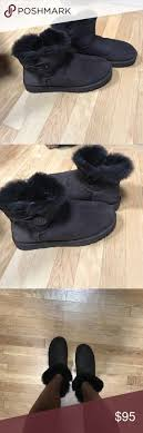 ugg womens caspia ankle boots best 25 s uggs ideas on just sheepskin boots
