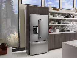 Designed Kitchen Appliances New Colors Get The Scoop And Dish It Out