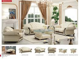 Formal Living Room Sets For Sale Modern Living Room Sets Cheap Modern Living Room Furniture Sets