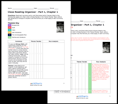 atonement part 1 chapter 9 summary u0026 analysis from litcharts