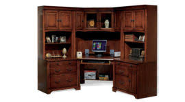 Office Furniture Stores Denver by Craigslist Denver Furniture By Owner Stunning Craigslist Denver