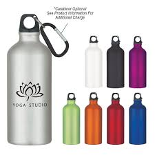 Georgia travel bottles images Custom water bottles wholesale pricing jpg