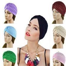 arab headband online get cheap arab headband aliexpress alibaba