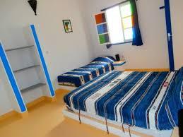 chambre d hote chamas maison d hotes tiwaline b b sidi ifni maroc voir 14 avis et 23