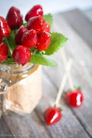 fleurs de ciboulette en cuisine lovely fleurs de ciboulette en cuisine 8