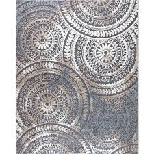 Modern Area Rugs 10x14 Area Rugs 10 14 Black Rug Cheap Wool Residenciarusc
