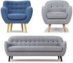 sofa company sofa company cape town nrtradiant