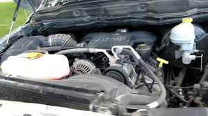 100 5 2 dodge engine 2001 dodge ram 1500 consumer reviews