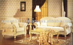 antique sofa set designs sofa design antique sofa set designs ideas antique sofa set