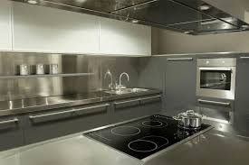 kitchen kitchen cabinets sacramento amazing home design luxury