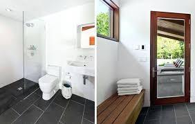 pool house bathroom ideas pool bathroom outside pool bathroom decor pool house bathroom ideas
