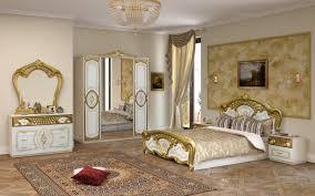 Schlafzimmer Nussbaum Ideen Tolles Wohnideen Schlafzimmer Weiss Dekor